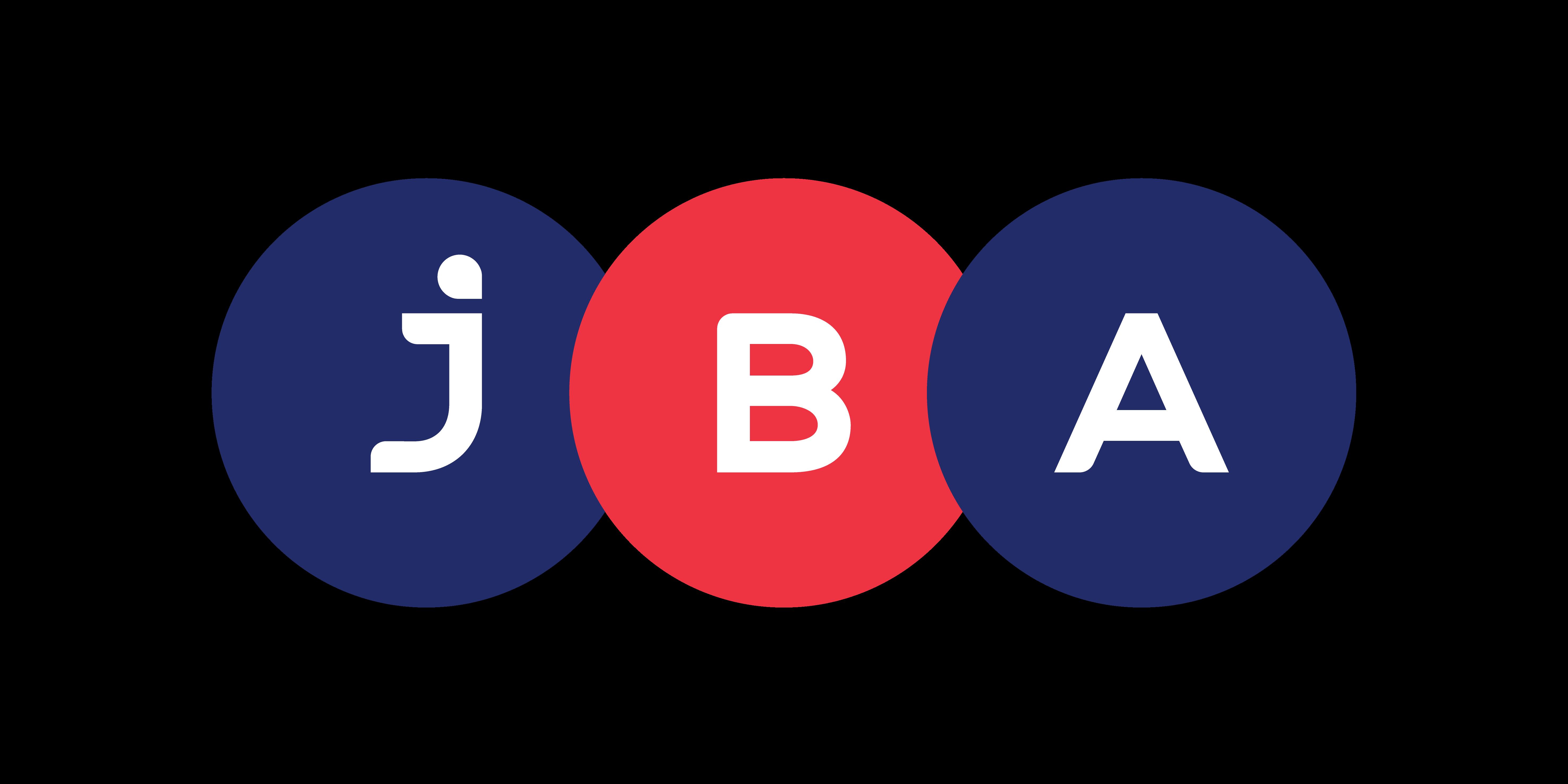 JBA_Logo_Pantone-01.png (124 KB)