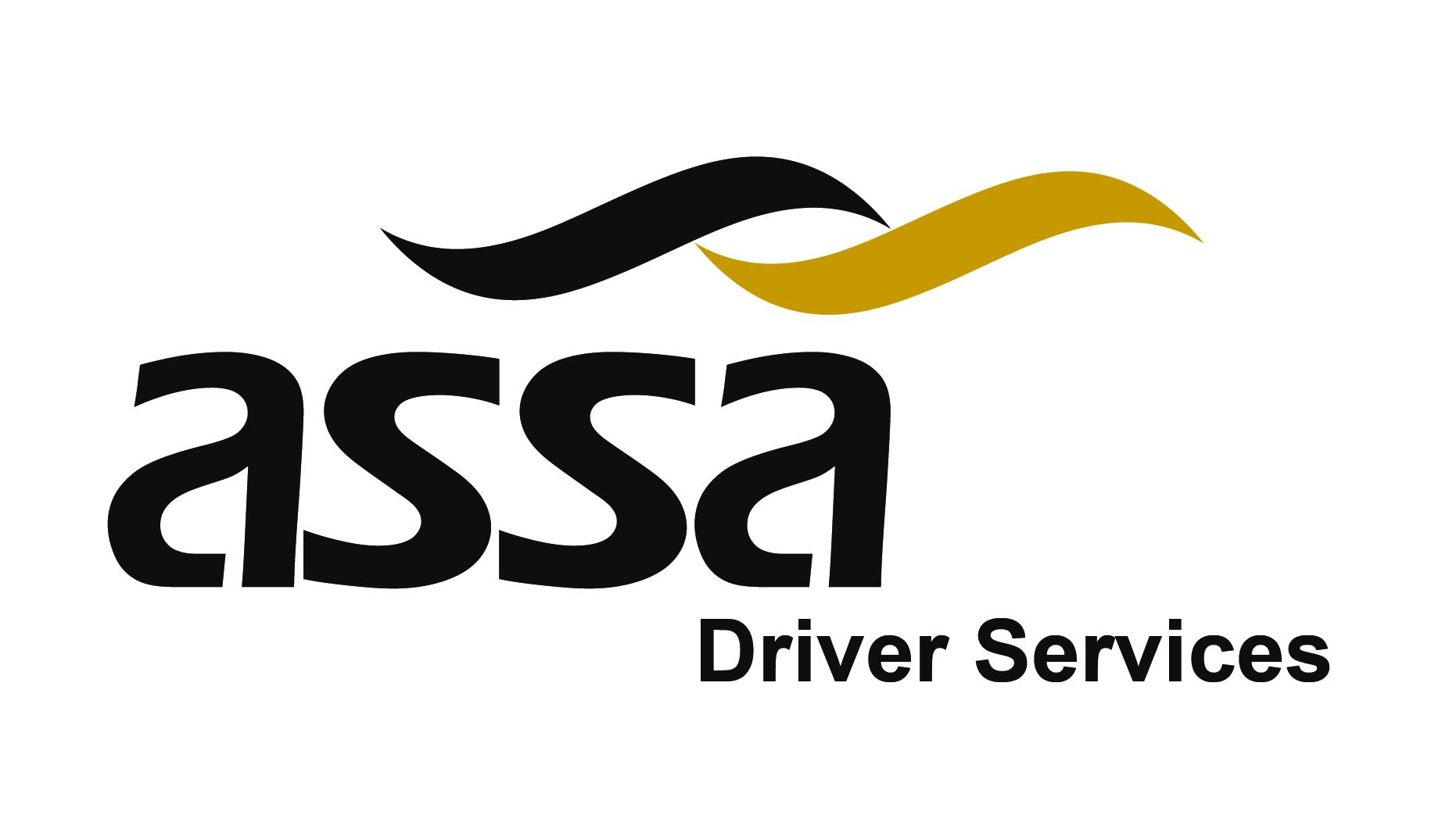 Logo ASSA Driver Services-05.jpg (902 KB)