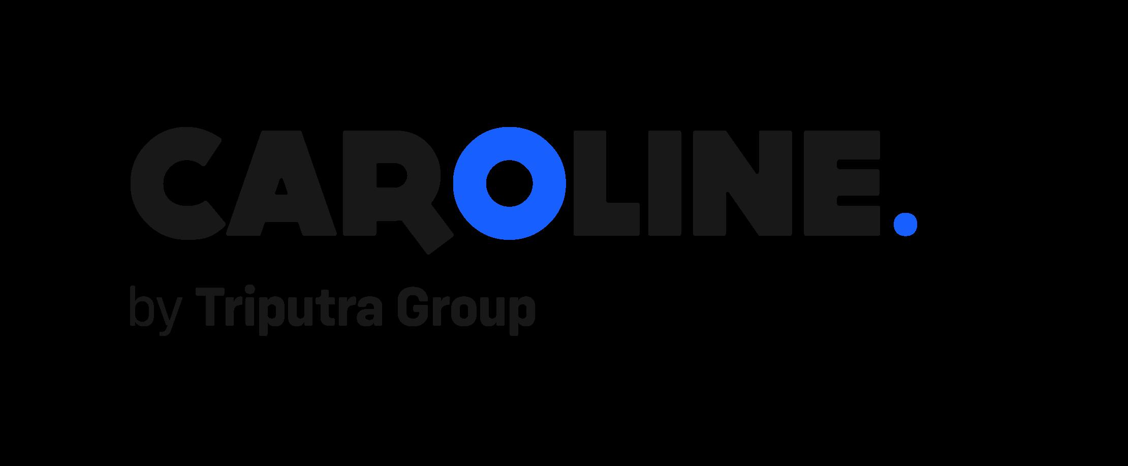 Logo-CAROLINE-id-by-Triputra-Group-Color.png (31 KB)